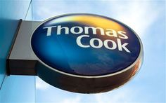 Sri Lankan firm Luxe Asia Pvt. Ltd has been buyed by Thomas Cook (India) - http://www.sharegk.com/sri-lankan-firm-luxe-asia-pvt-ltd-has-been-buyed-by-thomas-cook-india/
