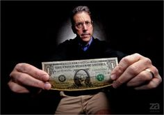Clark Howard's Top 10 Tips for Saving Money