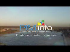 PIM.info – Fundament onder uw succes