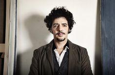 Max Gazzè in concerto a Milano