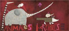 El mundo al que vienes nos relata las peculiaridades de nuestro universo y nos ayuda a dar la bienvenida al mundo a un nuevo bebé.   Escrito e ilustrado por Carmen Queralt y editado por Edelvives.