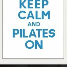 for your spine and alignment! Pilates Body, Pilates Workout, Exercise, I Work Out, Keep Calm, Fitness Inspiration, Laundry, Health Fitness, Challenge