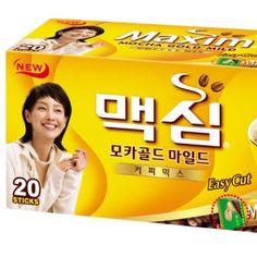 동서식품 '봉지커피' 불똥 튀나