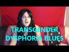 Sophie Reviews Transgender Dysphoria Blues By Against Me!