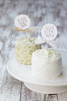 winter wedding - brides of adelaide magazine -