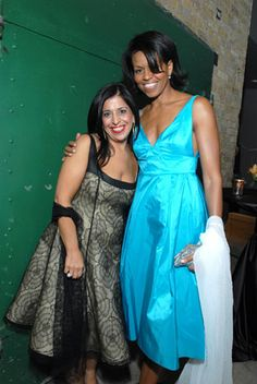 all about fashion: michelle obama fashion