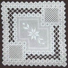 Bilderesultat for white on white norwegian embroidery