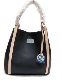 Genuine Designer Handbags On Sale Gucci Handbags Outlet, Michael Kors Handbags Outlet, Designer Handbags Outlet, Burberry Handbags, Branded Handbags Online, Handbags Online Shopping, Purses Online, Cheap Designer Bags, Accessories