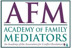 The Family Section provides leadership, training and mentoring to members; identifies and sets standards for best practices in the field of family mediation; provides networking and communications opportunities for members; and provides conflict resolution services in all aspects of family concerns, from adoption, divorce, family and custody disputes to family businesses, estates, etc.