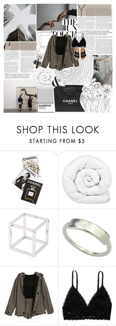 """perspective perception 