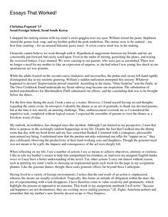 persuasive essay writer  writing persuasive essay m laga acoge     Resume Template   Essay Sample Free Essay Sample Free