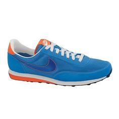 sale retailer 89bc3 e9cf5 Zapatillas Nike Elite SI color azul   deporvillage Nike Elites, Running  Shoes For Men,