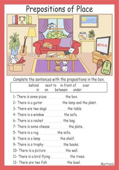 English Activities For Kids, English Grammar For Kids, Learning English For Kids, Teaching English Grammar, English Worksheets For Kids, English Lessons For Kids, Kids English, English Writing Skills, Grammar Lessons