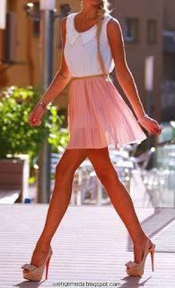2013 Yaz Bluz Modelleri | Wenge Moda