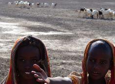 #Child of the world#DJIBOUTI