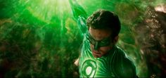 Warner Bros. Pictures has announced their upcoming Green Lantern reboot will be titled Green Lantern Corps..