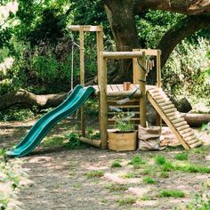 Plum Discovery Woodland Treehouse (3+ Years) , Costco | Toys, Baby & Child | Outdoor Play | Playcentres & Playhouses