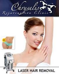 best beauty product in carling avenue. Laser Hair Removal, Ottawa, How To Remove, Canada, Business, Free, Beauty, Beleza