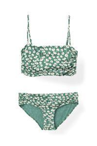 Cute Swimsuits, Cute Bikinis, Cool Outfits, Summer Outfits, Cute Bathing Suits, Bikini Swimwear, Swimwear Fashion, Beach Babe, Beachwear