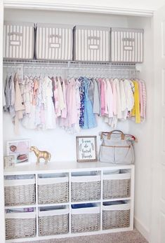 Stylish children's wardrobes and child's closet ideas for the perfect kid's bedroom storage inspiration. Not just for dress up! Stylish children's wardrobes and child's closet ideas for the perfect kid's bedroom storage inspiration. Not just for dress up!
