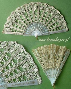 "diy_crafts-Croche e trico da Fri, Fri´s crochet and tricot: Acessorios "">y< Crochet by kelli"" Thread Crochet, Crochet Motif, Irish Crochet, Crochet Designs, Crochet Doilies, Crochet Yarn, Crochet Flowers, Crochet Stitches, Crochet Patterns"