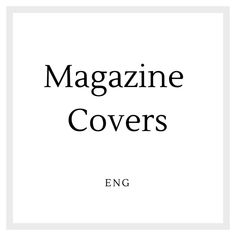 Magazine Covers of Master of Simplicity Magazine English English Magazine, Simple Living, Magazine Covers, Hygge, Math Equations, Reading, Life, Reading Books, The Simple Life