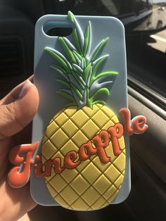 Bought from American Eagle - iPhone 7 Iphone 6s Gold, Cell Phone Companies, Pineapple Wallpaper, Funky Glasses, Iphone Hacks, Best Cell Phone, Iphone Camera, Silicone Phone Case, Apps