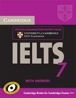 Our IELTS books are covering aspects related to English vocabulary and are useful for students preparing for the IELTS. Order Cambridge IELTS books and IELTS books with answers now Cambridge Book, Cambridge Ielts, Cambridge Exams, English Grammar Pdf, English Books Pdf, English Vocabulary, English Language, English Test, Ielts Listening