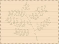 How to use my freebies. Click here.     I think my journaling cards look cute when they're tiny. My babies. :) ...
