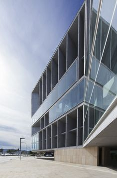 Gallery of Red Hill Gallery / MOA Architects + Formzero - 15 ...
