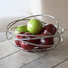 Fruit Loop #Bowl ($34.29)