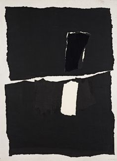 It's Italo Valenti's birthday today so our work of the week is his 'Nr. 286; Pietra; Pierre', 1964. Italo Valenti was born in on 29 April 1912 in Milan. In the early 1950s Valenti moved from Italy to the Canton Ticino (the Italian-speaking region of Switzerland). He soon met other artists based in the area, including Ben Nicholson, Jean Arp and Julius Bissier.