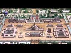 Os Povos do Sol: Maias, Astecas e Incas (Narrado PT) - YouTube