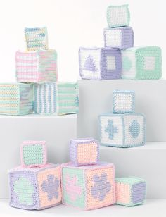 Yarnspirations.com+-+Lily+Baby's+Blocks+-+Patterns++|+Yarnspirations