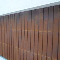 Gallery   Pacific Metal Roofing, Inc. Metal Siding, Metal Roof, Corten Steel, Home Additions, Tahiti, Blinds, Garage Doors, Landscape, Studio