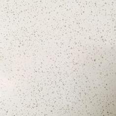 """2CM Quartz LE Prefab with backsplash   107"""" White - Surplus Building Materials"""