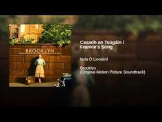 Casadh an Tsúgáin / Frankie's Song - YouTube