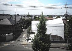 dezeen.com/2014/09/01/timber-dental-surgery-kohki-hiranuma-architect-japan/
