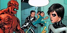 Marvel sacará un juego para móviles de Los Vengadores http://j.mp/1X0PKaF |  #Android, #AvengersAcademy, #IOS, #Juegos, #JuegosMóviles, #Marvel, #Tecnología