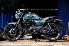 Bajaj V15 And Suzuki Access 125 Goes On Sale In Delhi Cool Bikes