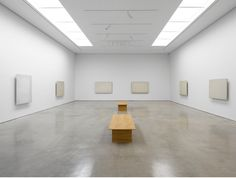 http://www.aestheticamagazine.com/review-of-park-seo-bo-ecriture-1967-1981-at-white-cube-masons-yard-london/