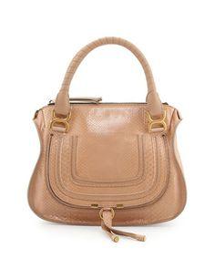 Gorgeous Chloe bag http://rstyle.me/~237Zt
