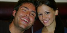 Matrimonio Milena e Daniele