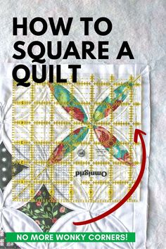 Quilting Blogs, Quilting Board, Quilting Tutorials, Quilting Projects, Quilting Designs, Sewing Projects, Quilting Ideas, Quilt Binding, Quilt Stitching