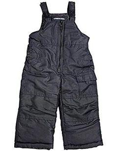 London Fog - Little Boys Bib Snowpant Item 36365 London Fog Machine Wash, Tumble Dry True to Size Baby Boy Bibs, Baby Boys, Baby Boy Jackets, Snow Wear, Outdoor Outfit, Baby Boy Outfits, Boy Fashion, Little Boys, Latest Fashion Trends