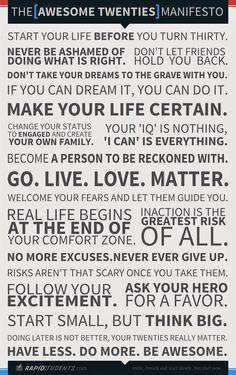 Motivation! !