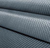 coated fiberglass fabric