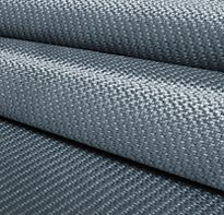 silicone coated glass fibre fabric  17oz-grey-silicone-coated.jpg 205×197 pixels