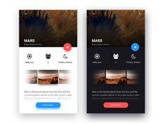 https://www.uplabs.com/posts/planets-app-ui