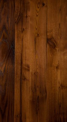 Longleaf Lumber offers expertly milled reclaimed American Chestnut flooring for sale. Chestnut is prized for its rustic character, memorable visual depth, and profound rarity. Wood Grain Wallpaper, Wooden Wallpaper, Feather Wallpaper, Colorful Wallpaper, Veneer Texture, Dark Wood Texture, Floor Texture, Sketch Background, Background Vintage